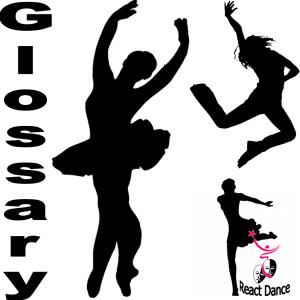 Glossary Image