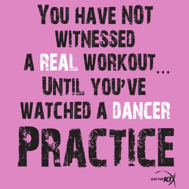 practice dancer.jpg