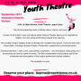 Kenton Youth Theatre